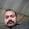 kunal agarwal, 42, Agra