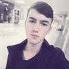 Носир, 21, г.Москва