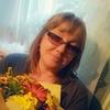 Елена Нешитова, 54, г.Брянск