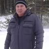 Александр, 62, г.Колпашево