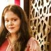 Sanjida, 22, г.Дакка