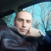 Евгений, 32 года, Водолей, Краснодар