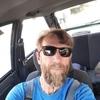 Mihail, 52, Orikhiv