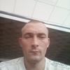 Женя, 30, г.Черноморск