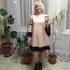 Elena, 47, Chornomorsk