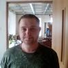 Павел, 27, г.Краснодон