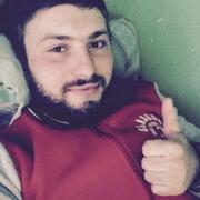 Сергей 25 Минеральные Воды