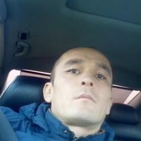 жасyр, 37 лет, Стрелец, Екатеринбург
