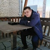 Игорян, 32, г.Смоленск