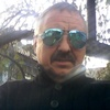 Vitaliy, 50, Shakhtersk