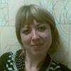 Татьна, 25, г.Ждановка