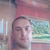 Сергей, 32, г.Кабанск