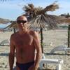 Valeriy, 51, г.Ленинск-Кузнецкий