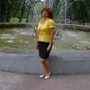Irinka, 52, Andreapol