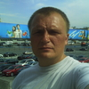 виталий, 37, г.Шалинское