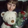 Olechka, 31, г.Агаповка
