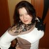 Таня, 43, г.Сарны