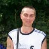 Sergey, 51, Sosnovka