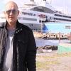 Andrey, 73, г.Петропавловск-Камчатский