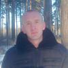 Вадим, 37, г.Зубова Поляна