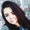 Ирина, 22, г.Кемерово