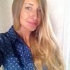 Александра, 25, г.Екатеринбург
