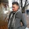 Jackson, 22, г.Ташкент