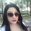 Алиса, 34, г.Москва