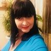 Елена, 48, г.Новополоцк