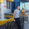 Рустем, 27, г.Челябинск