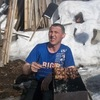 Владимир, 47, г.Мотыгино