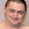 Александр, 39, г.Лотошино