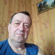 виктор 71 Воронеж