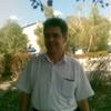 Игорь, 58, г.Октябрьск