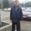 Андрей, 48, г.Нальчик