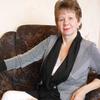 Наталья, 57, г.Усолье-Сибирское (Иркутская обл.)
