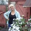 Рири, 54, г.Красноуфимск