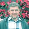 Евгений, 38, г.Заволжье