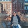 Михаил, 35, г.Сызрань