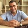 Камаладдин Мамедов, 46, г.Новороссийск