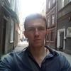Саша, 27, г.Сопот