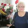 Людмила, 64, г.Павлодар