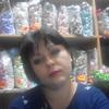 Оксана, 43, г.Симферополь