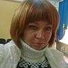 Кристина, 34, г.Верхнеднепровский
