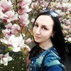Jullia, 26, г.Ивано-Франковск