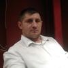 Андрей, 36, г.Балашиха