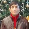 Shatlyk, 33, Amursk