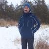 Петр, 30, г.Усть-Нера