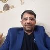 يوسف ابومحمد امين, 51, г.Стамбул