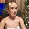 deanna herrin, 32, Franklin